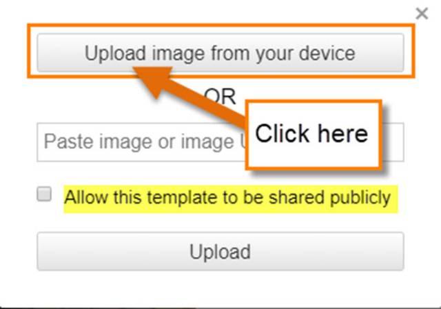 upload-image-window