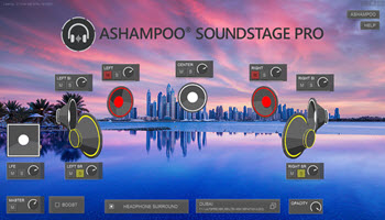 ashampoo-soundstage-feature-image
