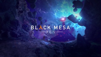 black-mesa-xen-feature-image