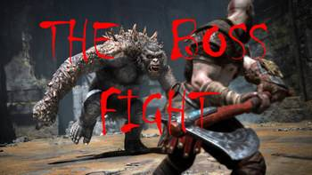 boss-fight-feature-image
