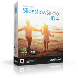 slideshow-hd-studio-4-box-shot
