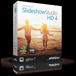 slideshow-hd-studio-4-box-shot