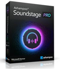 box_ashampoo_soundstage_pro