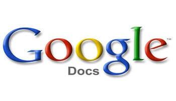 google-docs-feature-image