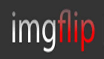 imgflip-logo-feature-image