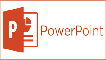 powerpoint-logo-feature-image