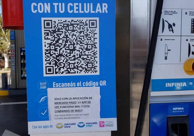 qr-scan-payment