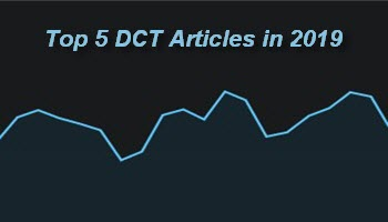 top-5-2019-dct-articles-feature-image