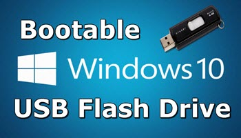 windows-10-bootable-usb-feature-image