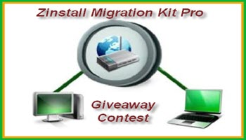 zinstall-migration-kit-pro-feature-image