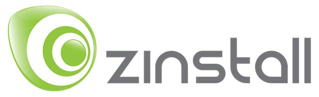 zinstall_logo