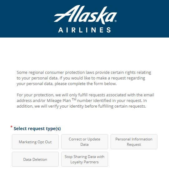 Alaska_Airlines_opt_out_page