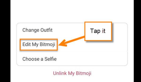 edit-my-bitmoji-link