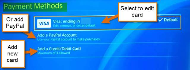 edit-payment-screen