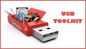 usb-toolkit-feature-image