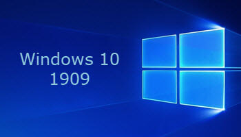 windows-10-1909-feature-image