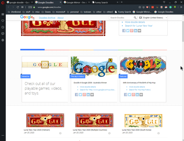 view-all-of-google-doodles