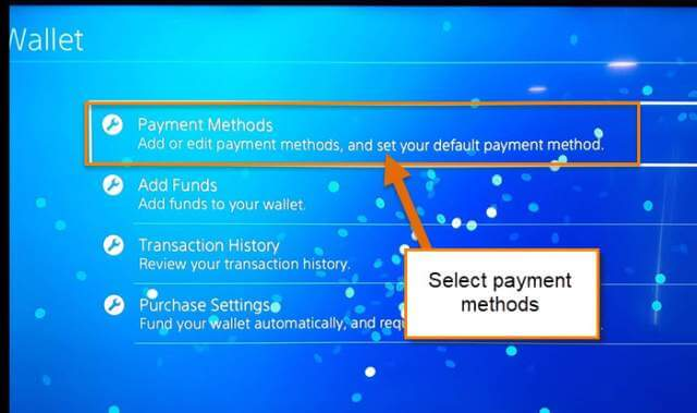 payment-method-link