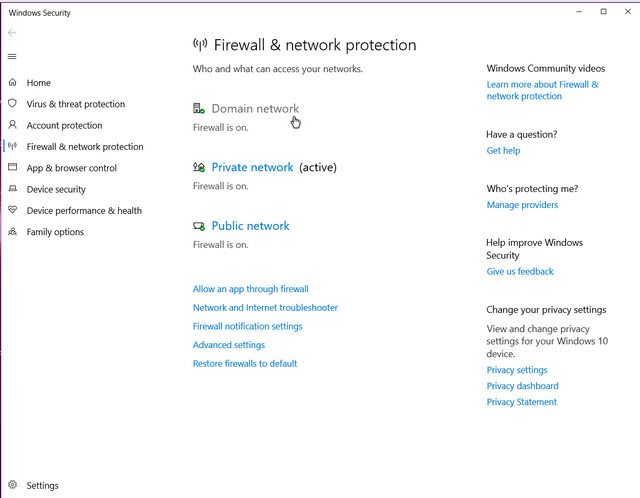 windows-10-network-and-protection-settings