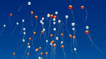 balloons-eu