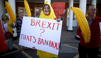 brexit-bananas-feature-image