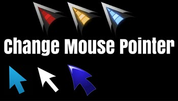change-mouse-pointer-feature-image