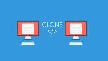 clone-feature-image