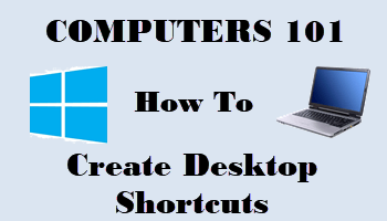 create_desktop_shortcuts-feature-image