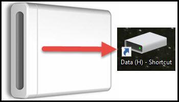 create-drive-shortcut-feature-image