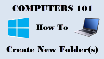 create-new-folder-feature-image