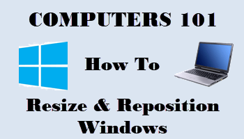 resize_and_reposition_windows-feature-image