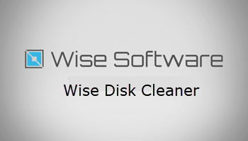 wise-disk-cleaner-feature-image