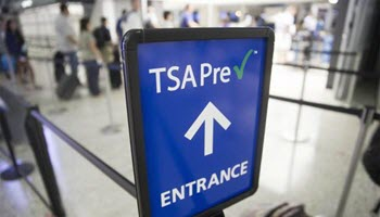 flying-tsa-feature-image