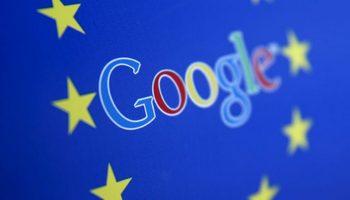 google-eu-feature-image