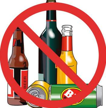 no-booze