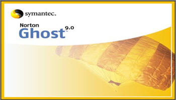 norton-ghost-feature-image