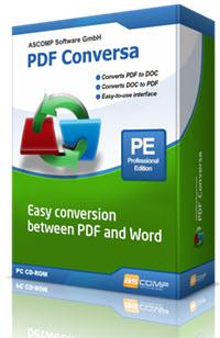 ascomp-pdf-conversa-box-shot