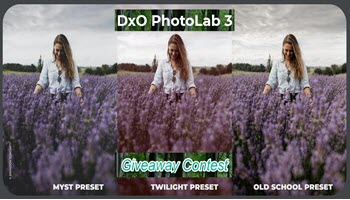 photolab-giveaway-feature-image