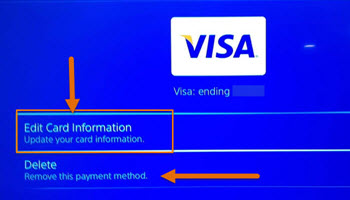 playstation-payment-feature-image