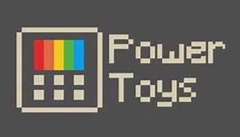 powertoys-feature-image