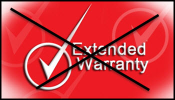 extended-warranty-feature-image