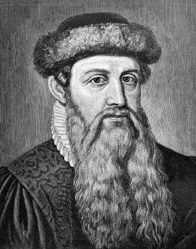 joseph-gutenberg