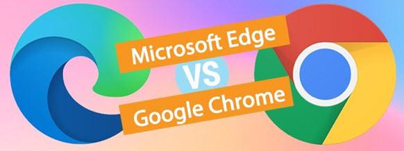 microsoft-edge-versus-google-chrome