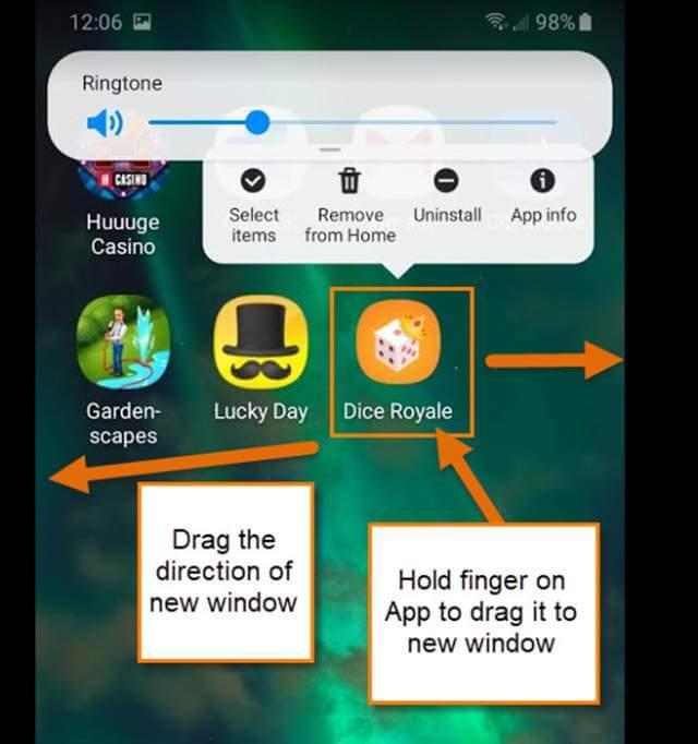 move-app