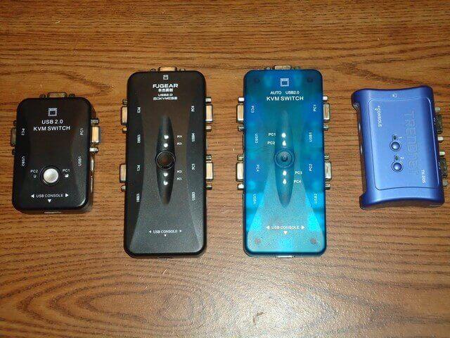 my-kvm-switches-2-port-4-port