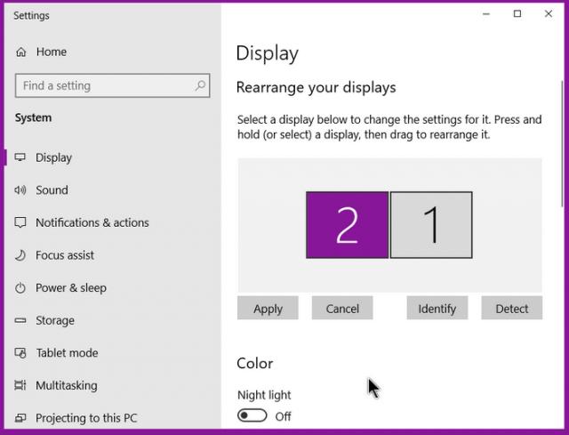 windows-10-rearrange-displays-apply-or-cancel