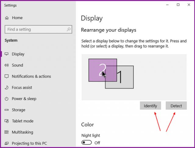 windows-10-rearrange-your-displays