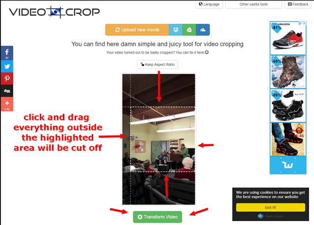 video-crop-drag-borders-to-crop-unwanted-video