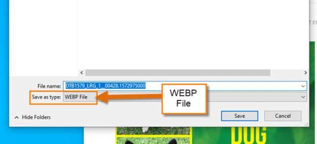 webp-file