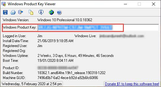 rjl-windows-product-key-viewer